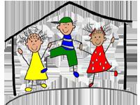 Katholische Kindertagesstätte St. Josef